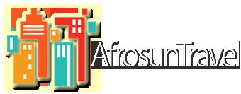 Afrosun Travel